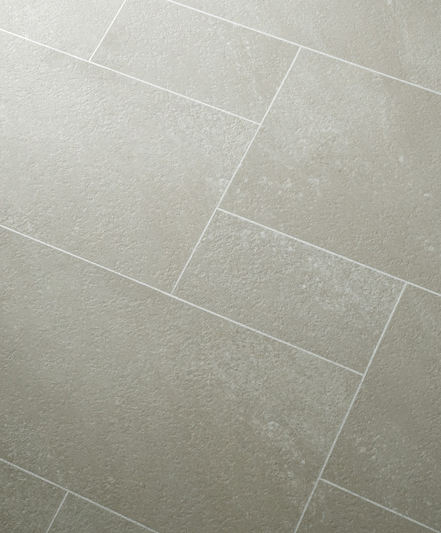 Light grey slate floor tiles choice image home flooring design light grey slate floor tiles image collections home flooring design light grey slate floor tiles image dailygadgetfo Image collections