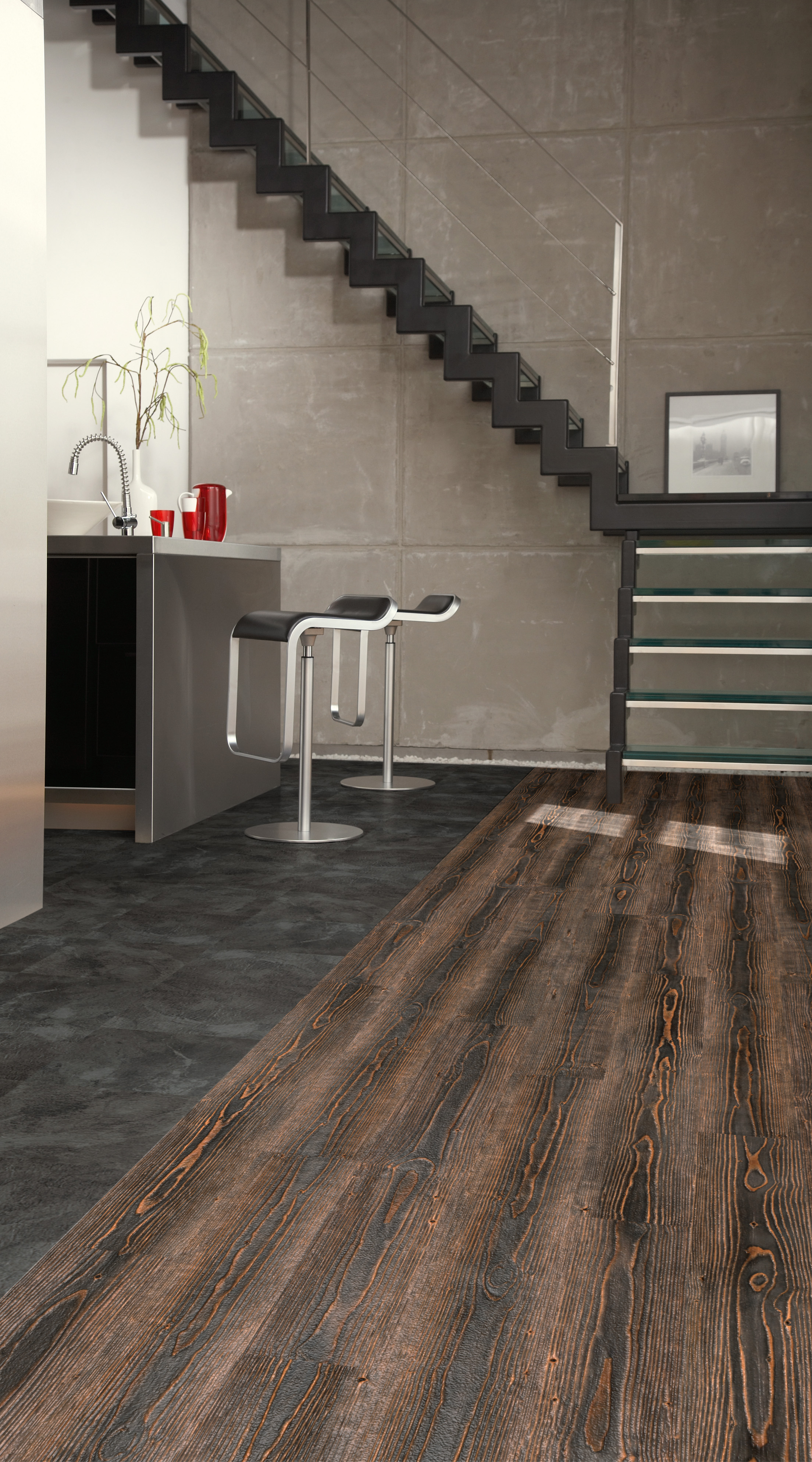 September 2012 Polyflor At Home Page 2