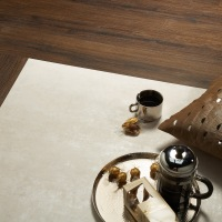 Hints & Tips 6. Mixing floor finishes