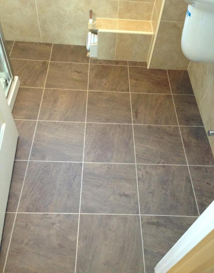 Eclipse Flooring - Colonia Quarried Millstone