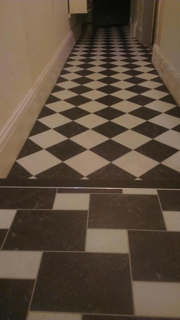 Flooring by Kimpton - Kudos Black Marble & Limestone2