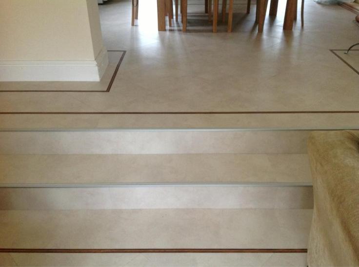 Flooring UK - Bevel Line2