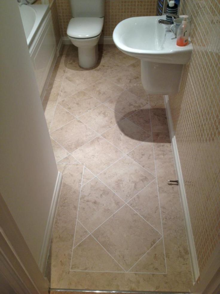 MRD Flooring - Colonia Cottage Yorkstone