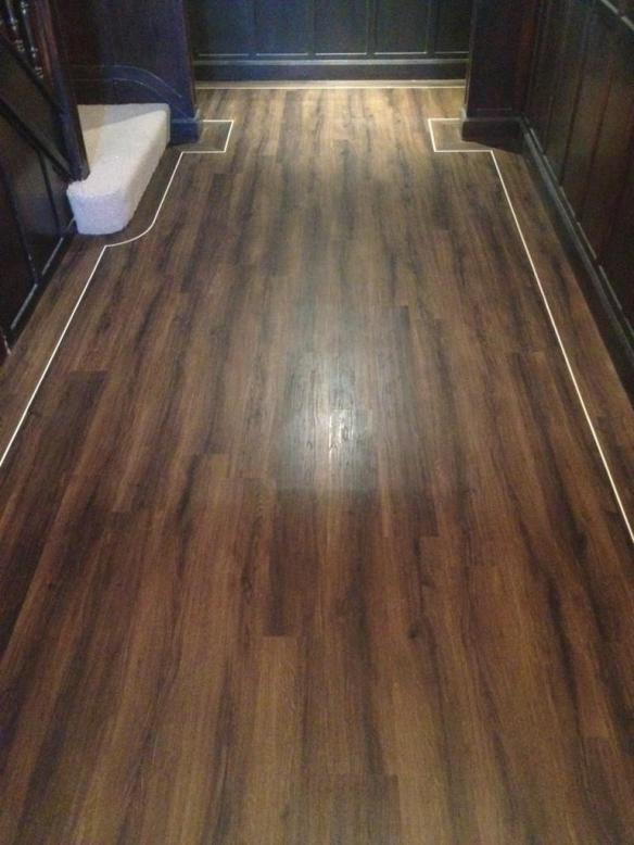 Twitter Feeds More Customer Installations Polyflor At Home