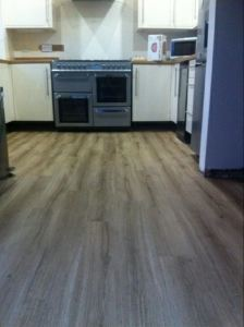 Horwich Carpets - Camaro Natural Oak