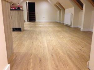 MRD Flooring - Colonia Woodland Oak