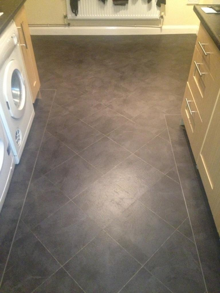 Slate Floor Tiles Eclipse Slate Floor Tiles
