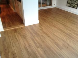 Cre8tive Flooring - Colonia Schoolhouse Oak