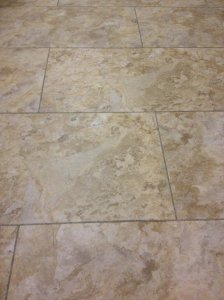 Debens Carpets - Camaro Crema Slate