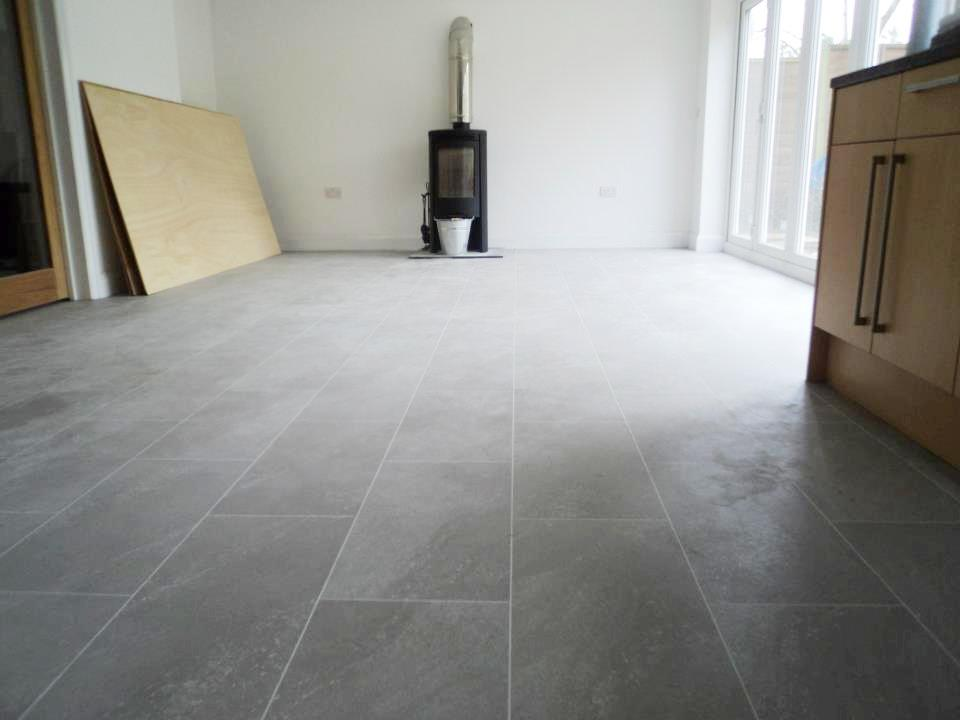 Customer Installations Twitter Feed Polyflor At Home