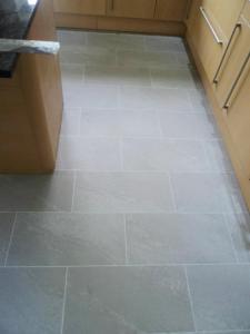 Glenn Wilson Flooring - Colonia Balmoral Grey Slate