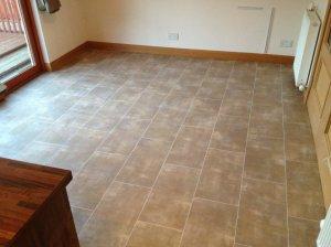 MRD Flooring - Colonia Glazed Metalstone3