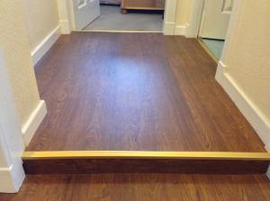 MRD Flooring - Colonia Virginia Walnut