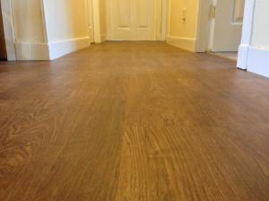 MRD Flooring - Colonia Virginia Walnut