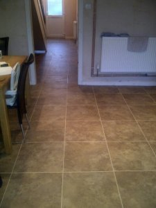Oncall Carpets - Kudos Cambrian Stone