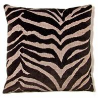 Animal prints are fashionable and eye catching