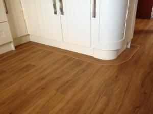MRD Flooring - Colonia Schoolhouse Oak