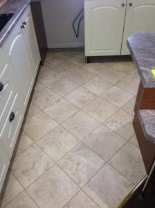 AJ Mason Flooring - Colonia Cottage Yorkstone