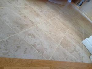 Caine Flooring - Colonia Cottage Yorkstone