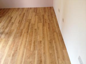 Connect Floors - Colonia Oxford Maple