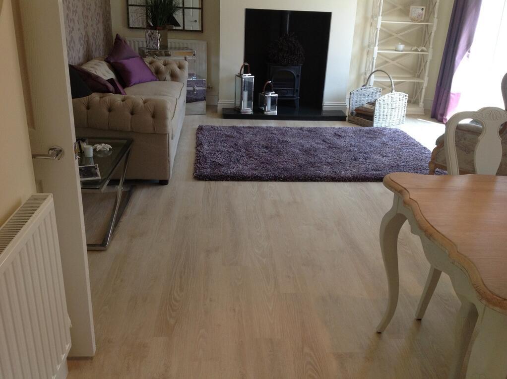 High Quality New England Flooring Designs