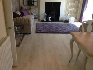 Flooring UK - Colonia New England Elm