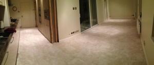 Leicester Carpets - Camaro Portico Limestone