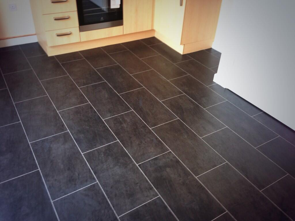 The Next Wave Of Customer Installations Polyflor At Home