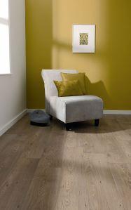 REF A4_2126_armchair