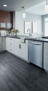REF A3__2135 Ebony Kitchen