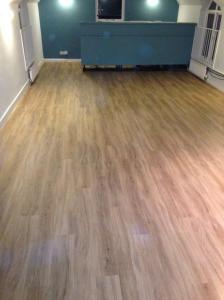 AJ Mason Flooring - Colonia English Oak
