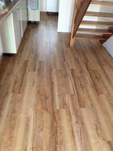 Norfolk Floors - Colonia Oxford Maple