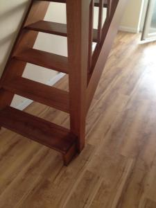 Norfolk Floors - Colonia Oxford Maple2