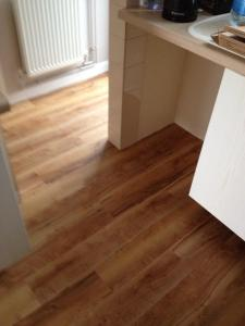 Norfolk Floors - Colonia Oxford Maple3