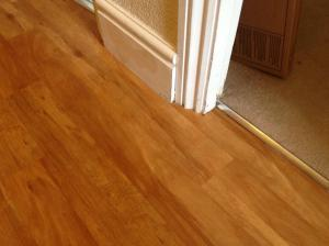 South Wales Flooring - Colonia Golden Koa2