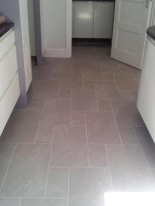 Trimmer Flooring - Colonia Balmoral Grey Slate2