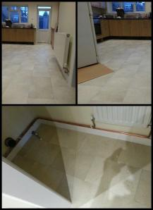 CES Carpets - Secura Limestone