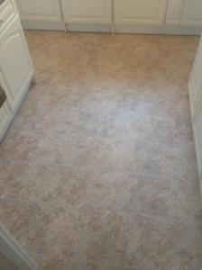 Eclipse Flooring - Camaro Crema Slate
