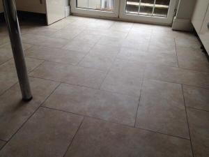 DM flooring & Tiling - Camaro 2334 Portico Limestone  (1)