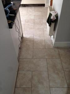 DM flooring & Tiling - Camaro 2334 Portico Limestone (2)