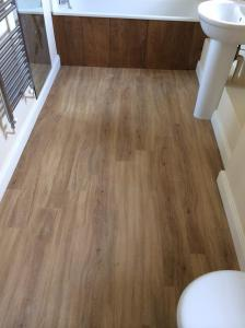 JC Carpets - Colonia Schoolhouse Oak