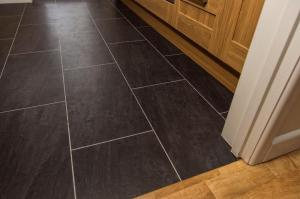 PFS Floors - Colonia Welsh Raven Slate