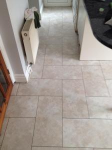 South Wales Flooring - Camaro Portico Limestone