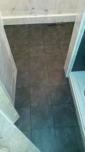 Tyneview Flooring - Camaro Atlantic Slate