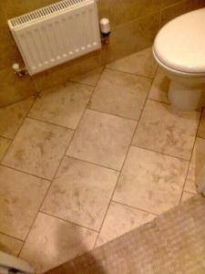 WP Flooring - Colonia Cottage Yorkstone