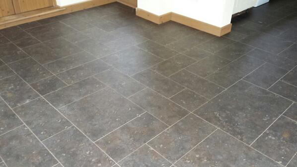Magnificent 12 Inch By 12 Inch Ceiling Tiles Small 12X12 Tiles For Kitchen Backsplash Clean 2 X 12 Ceramic Tile 2X2 Ceramic Tile Old 3X6 Marble Subway Tile Black3X6 White Subway Tile Lowes Expona | Polyflor At Home