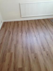 Abbotts Floorinh - Camaro Natural Oak (2232)