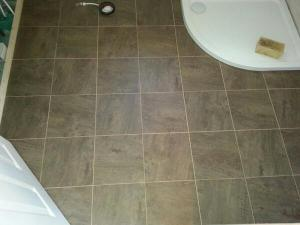 LT Flooring - Colonia Quarried Millstone (4532)