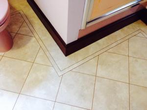 STS Carpets & Flooring - Camaro 2