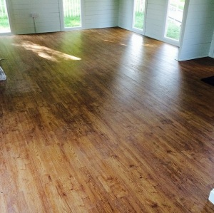 Ward Flooring - Camaro Vintage Timber (2220)